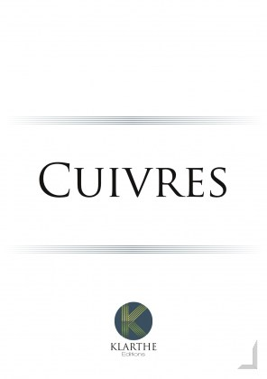 cuivres