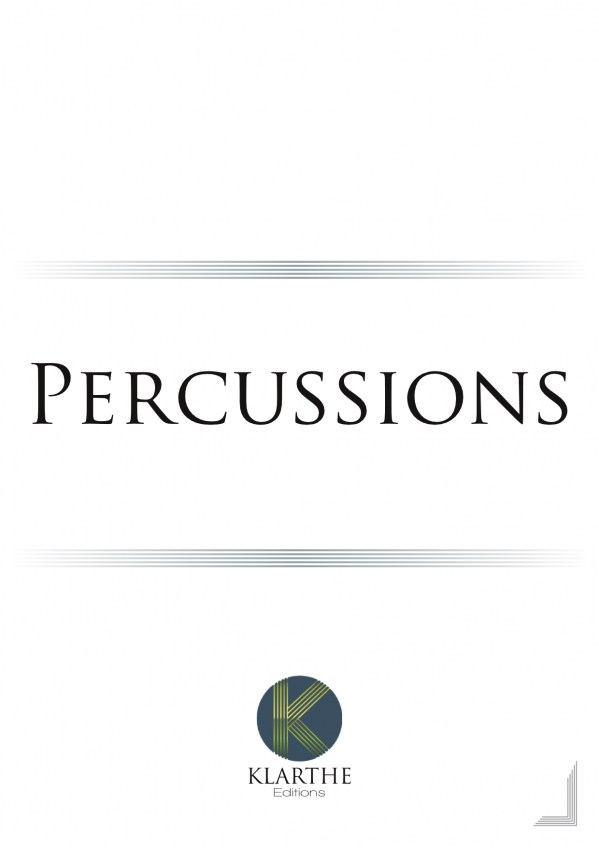 percussions